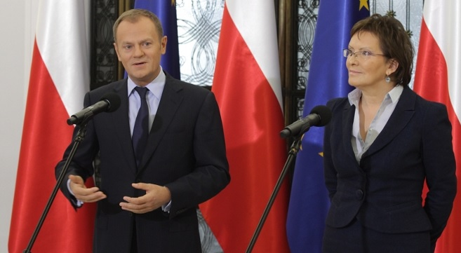 Poland: more significant thanever
