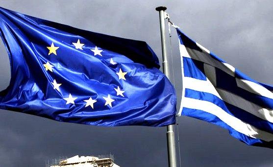 Syriza – Using Russia as bargainingtool?