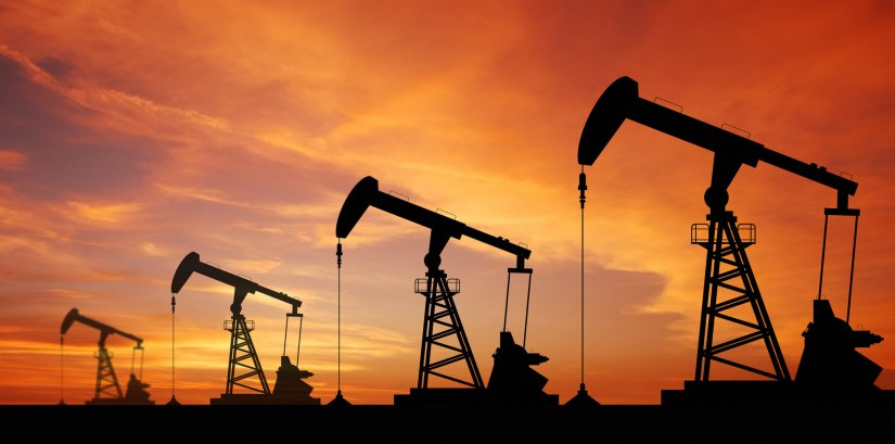 Oil Prices and Geopolitics – What to look at