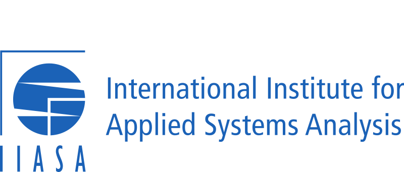 The renewable energy balancing act –IIASA